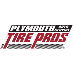 Plymouth Tire Pros