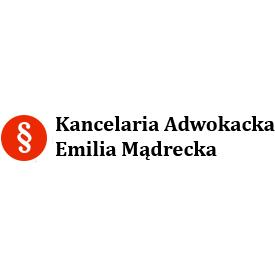 Kancelaria Adwokacka adw. Emilia Mądrecka