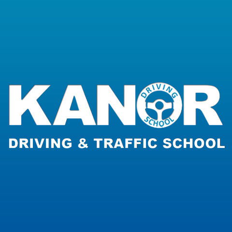 Kanor Driving School