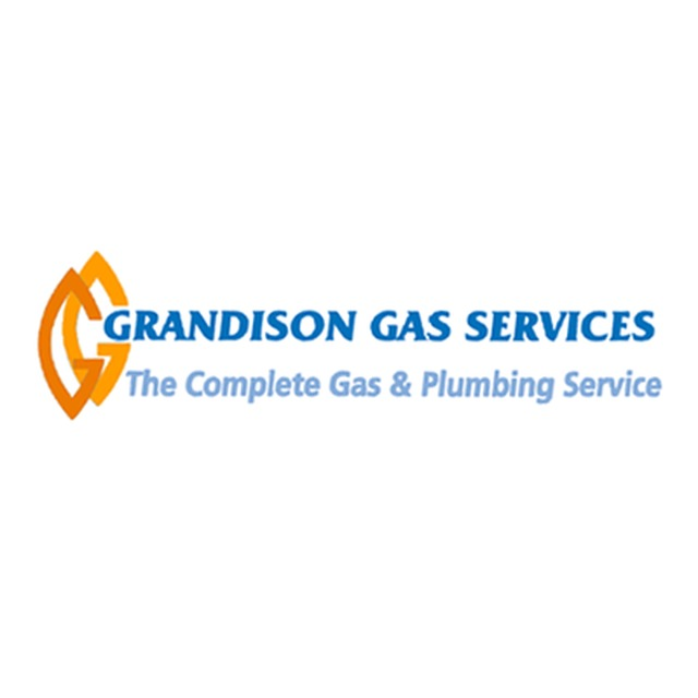 Grandison Gas Services - Dalkeith, Midlothian EH22 3EE - 01316 632595 | ShowMeLocal.com