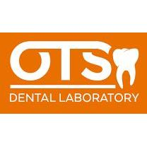 OTS Dental Laboratory