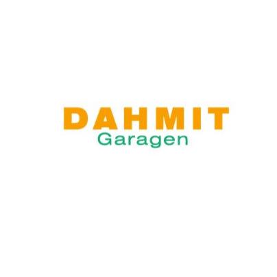 DAHMIT Garagenvertriebsgesellschaft mbH