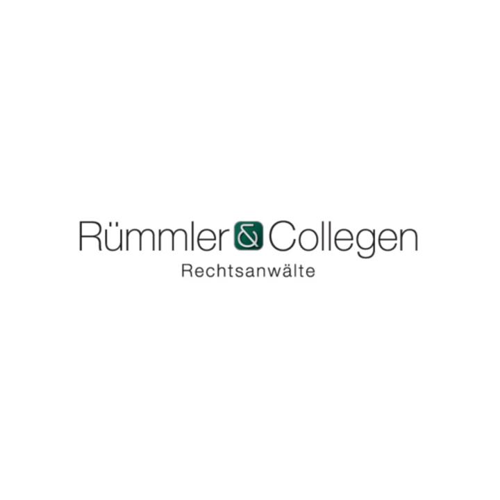 Bild zu Rümmler & Collegen Rechtsanwälte in Berlin