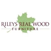 Riley S Real Wood Furniture