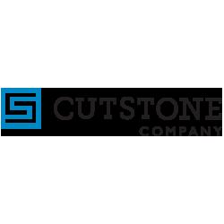 Cutstone Company