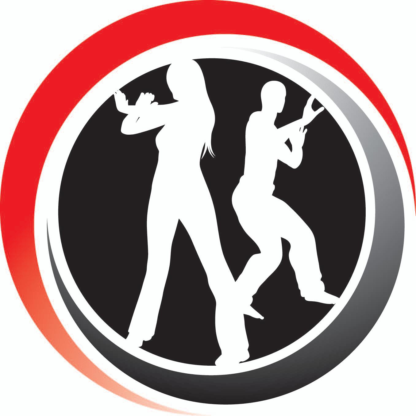 Martial Arts & Fitness - Birmingham, West Midlands B12 9RG - 08007 720781 | ShowMeLocal.com