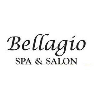 Bellagio Spa Irvine Reviews