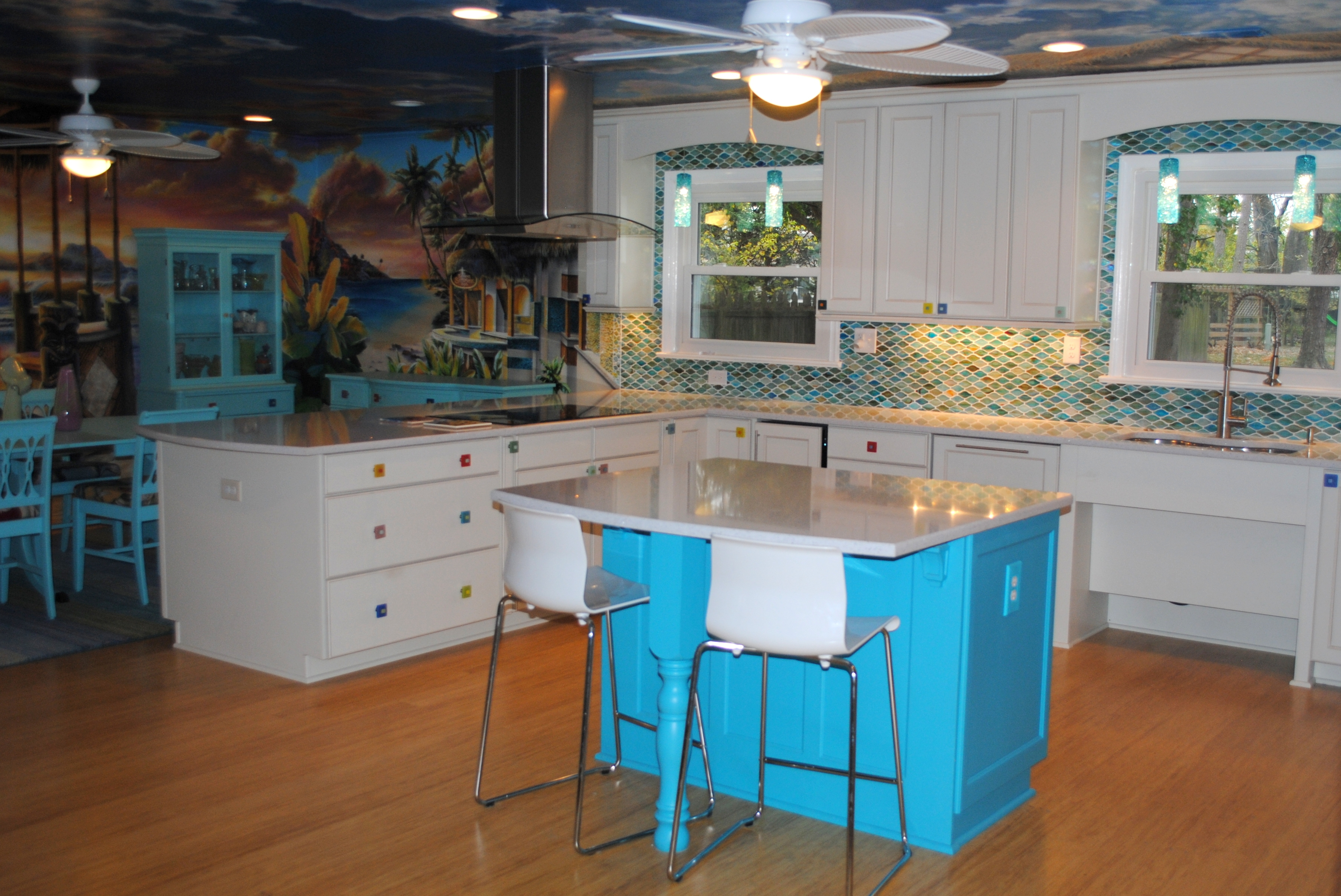 Https Www Chamberofcommerce Com Newport News Va 34808690 Hatchett Design Remodel