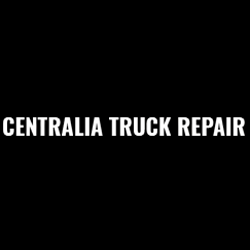 Centralia Truck Repair