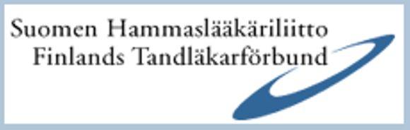 Hammaslääkärin vastaanotto Liisa Aine