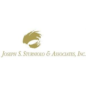 Joseph S. Sturniolo & Associates, Inc.