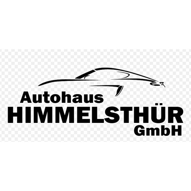 Bild zu Autohaus & Reifenscheune Himmelsthür in Hildesheim