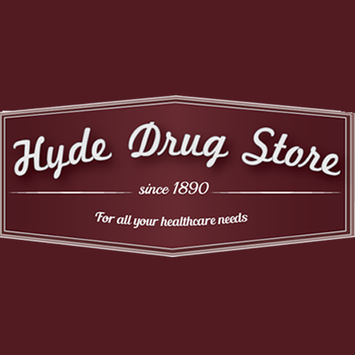 Hyde Drug Store - New Castle, PA - Home Health Care Services