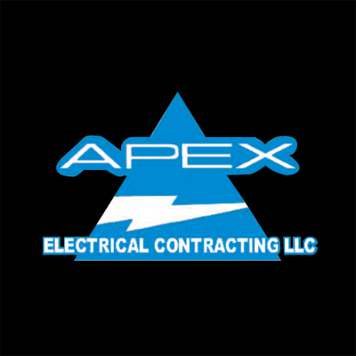 Apex Electrical Contracting LLC