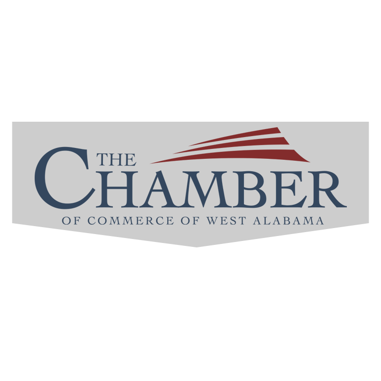 The Chamber of Commerce of West Alabama