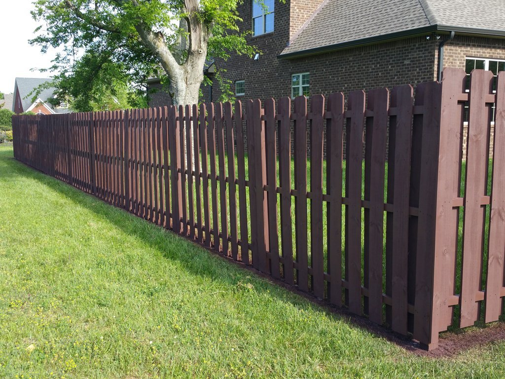 Guardian Fence Amp Deck Staining Murfreesboro Tennessee Tn