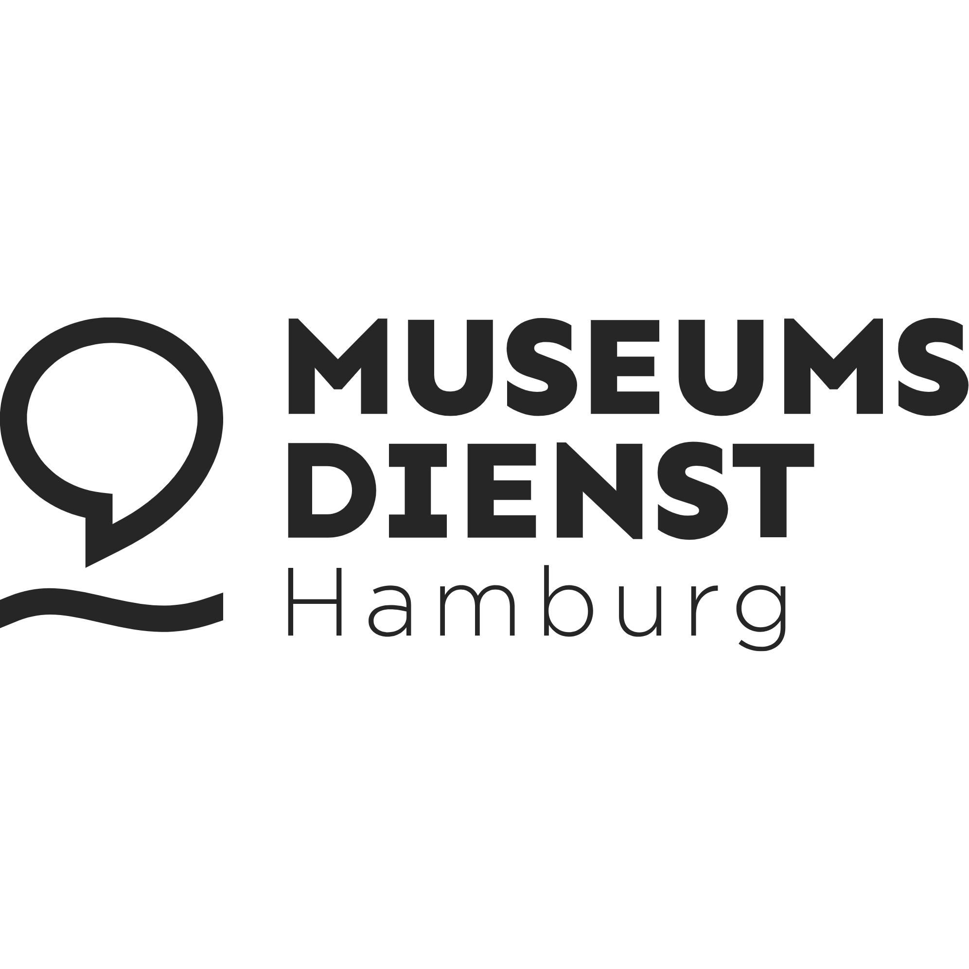 Bild zu Der Museumsdienst Hamburg in Hamburg
