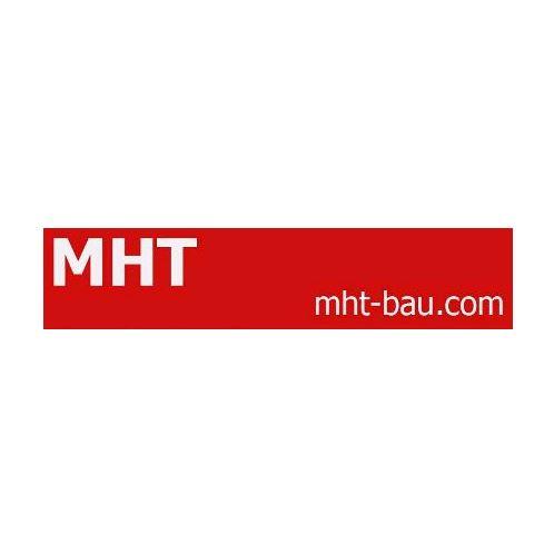Bild zu MHT Bau GmbH in Igersheim