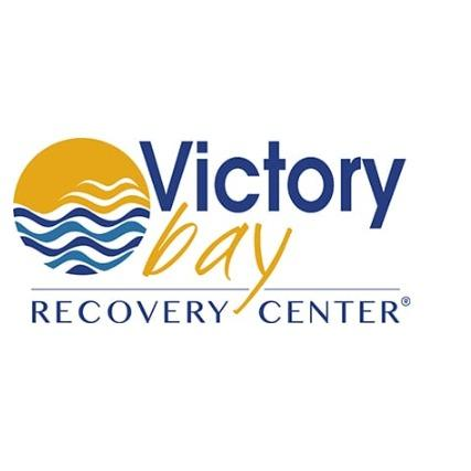 Victory Bay Recovery Center