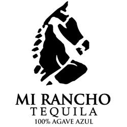 Mi Rancho Tequila - Kansas City, KS 66106 - (913)530-7260 | ShowMeLocal.com