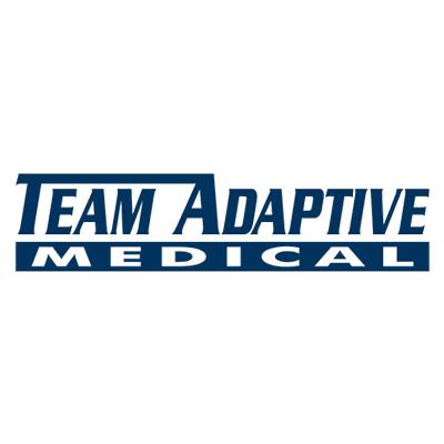 Team Adaptive, Inc
