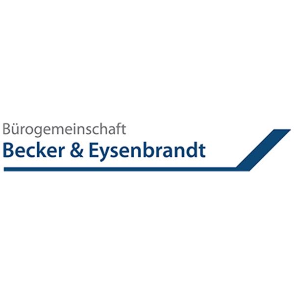 Bild zu Dipl.-Betriebswirt Jörg Becker in Duisburg