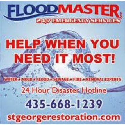 Floodmaster