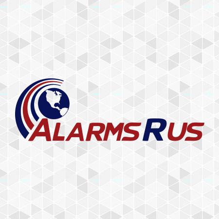 Alarms R Us