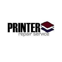 Printer Repair Service Raleigh, NC