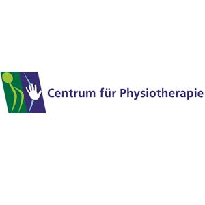 Bild zu Centrum für Physiotherapie Sigrid Wilke-Ndiaye in Hannover