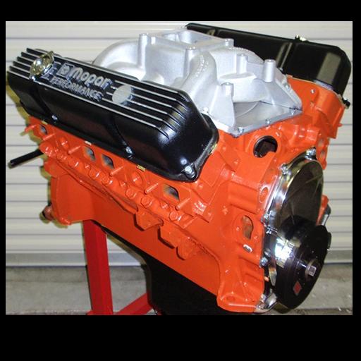 Norm's Automotive and Machine LLC