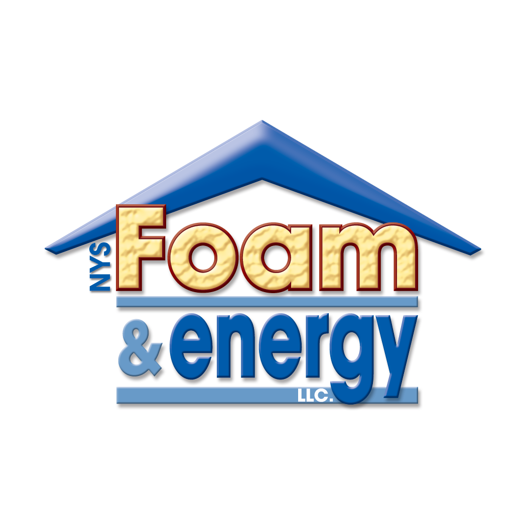 Nys Foam & Energy Llc