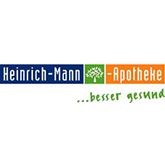 Bild zu Heinrich-Mann-Apotheke in Potsdam