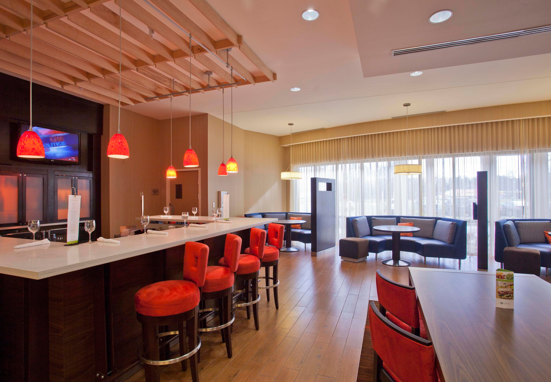 Http Www Marriott Com Hotels Travel Cltca Courtyard Charlotte Airport North