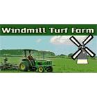 Windmill Turf Farm