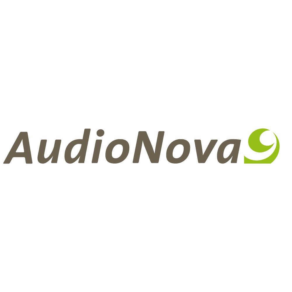 AudioNova Italia - Apparecchi acustici per sordita' Sasso Marconi