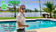 Embassy Lakes Realtors at Green Realty Properties