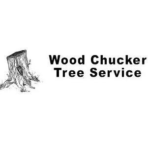 Woodchuckers Tree Service & Stump Removal Llc