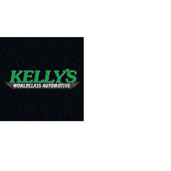 Kelly's Worldclass Automotive - Royersford, PA - General Auto Repair & Service