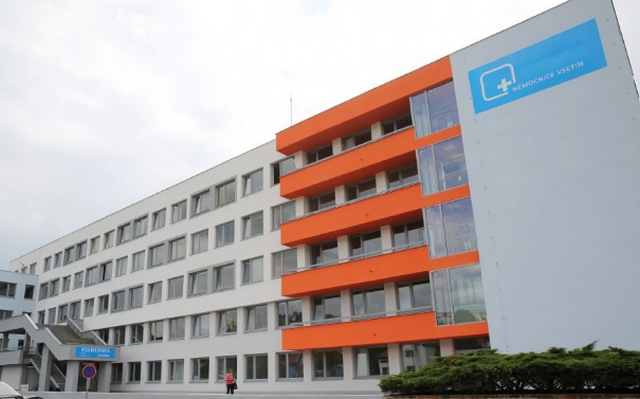 Centrum poradenství pro rodinné a partnerské vztahy, příspěvková organizace