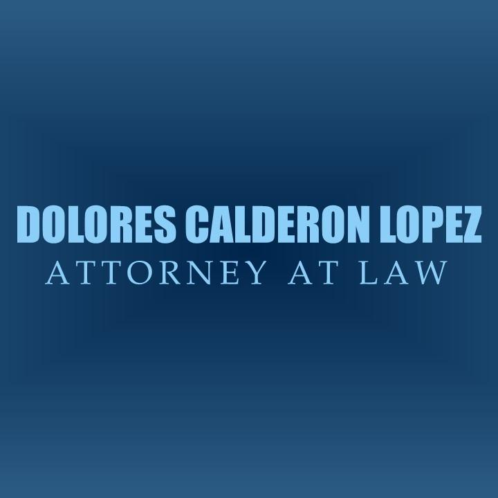 Dolores Calderon Lopez Attorney at Law - Palm Springs, CA - Attorneys