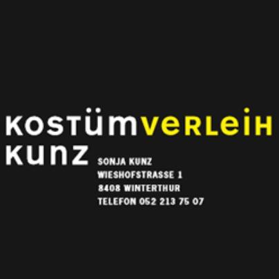 Kostümverleih Kunz