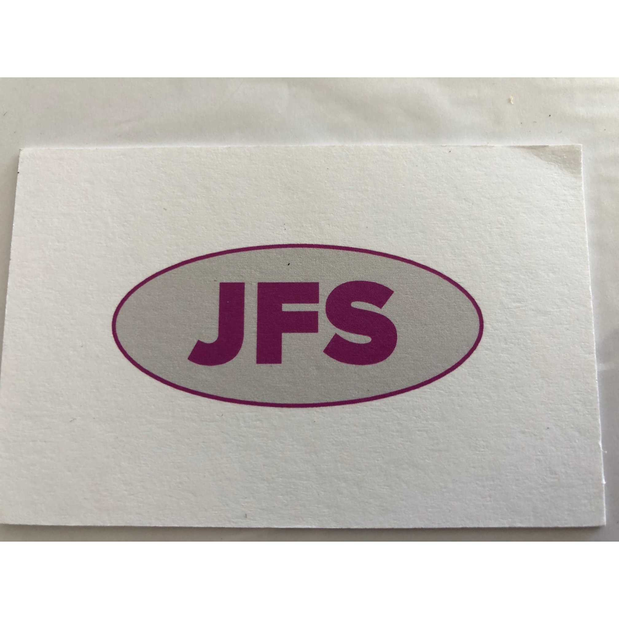 Jones Financial Services - Holyhead, Gwynedd LL65 3EB - 01407 760382 | ShowMeLocal.com