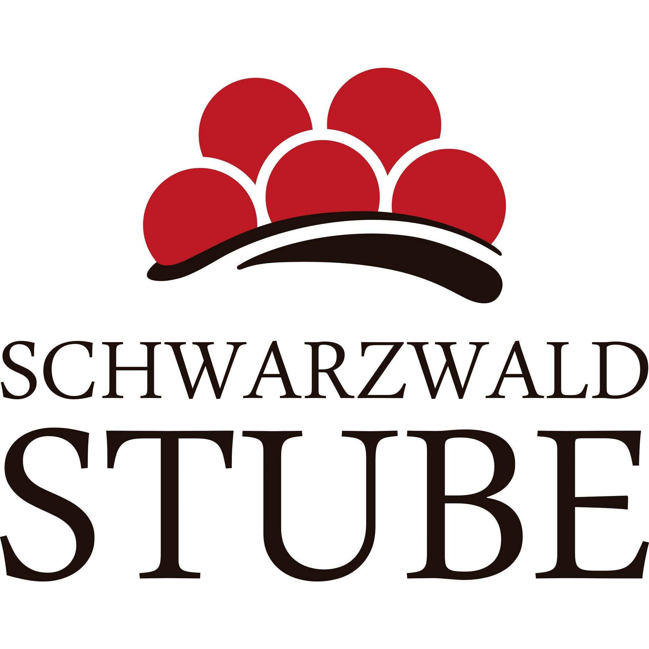 Bild zu Schwarzwaldstube Karlsruhe in Karlsruhe