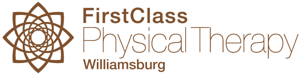 First Class Physical Therapy Williamsburg