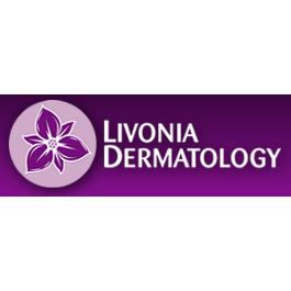 Livonia Dermatology - Livonia, MI 48154 - (734)542-8100 | ShowMeLocal.com