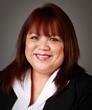 Jeanne St John - TIAA Wealth Management Advisor