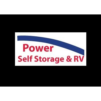 Power Self Storage & RV