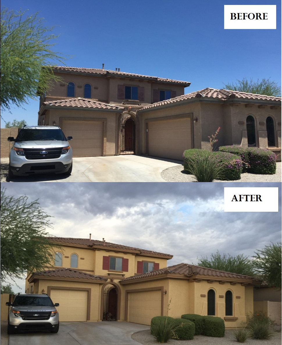 nevada painting company in las vegas nv painting