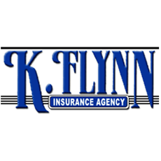 K Flynn Insurance Agency - Troy`, MO 63379 - (636)528-6363 | ShowMeLocal.com